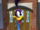 Road Runner (The Looney Tunes Show).png