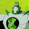 Atomix (Ben 10 Omniverse).png