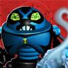 Bigchill Bot (Cartoon Network TKO).png