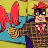 Newsie Man (MAD).png
