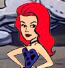 Bonus - Annie (The Flinstones).png