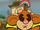 Gotta Go Rainbow Monkey (Codename Kids Next Door).png