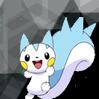 Pachirisu (Pokemon).png