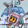Steve the Monkey (Cloudy with a Chance of Meatballs).png