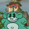 Teal Rainbow Monkey (Codename Kids Next Door).png