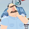Tim Lockwood (Cloudy with a Chance of Meatballs).png
