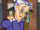 Granny (The Looney Tunes Show).png