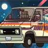 Bonus - Greg's Van (Steven Universe).png