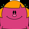 Little Miss Helpful (The Mr. Men Show).png