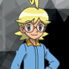 Clemont (Pokemon).png