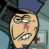 General Skarr (Evil Con Carne).png