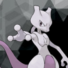 Mewtwo (Pokemon).png