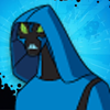 Bigchill (Ben 10 Alien Force).png