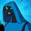 Bigchill (Ben 10 Alien Force).png