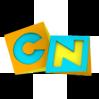 Logo - 4 (Cartoon Network).png