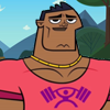 Ryan (Total Drama Presents - The Ridonculous Race).png