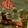 Malphs (Cartoon Network City).png