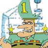 Bonus - Admiral Qualities (Sheep in the Big City).png