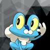 Froakie (Pokemon).png