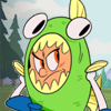 Man Fish the Fish Man (Mighty Magiswords).png