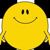 Mr. Happy (The Mr. Men Show).png