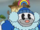 Snowy and Bundled Up Rainbow Monkey (Codename Kids Next Door).png