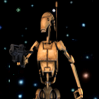 Battle Droid (Star Wars The Clone Wars).png