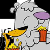 Big Dog and Little Dog (2 Stupid Dogs).png