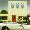 Powerpuff Girls House (Cartoon Network City).png