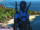 Blue Beetle (Young Justice).png