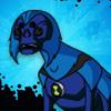 Spidermonkey (Ben 10 Alien Force).png