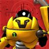 Armodrillo Bot (Cartoon Network TKO).png