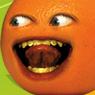 Bonus - Orange (The Annoying Orange)
