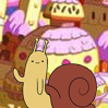 Snail (Adventure Time).png