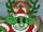 Christmas Rainbow Monkey (Codename Kids Next Door).png
