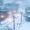 Snow (Cartoon Network City).png