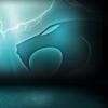 Thundercats.png