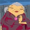 Ah-Mah (The Life and Times of Juniper Lee).png