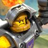 Axl (LEGO Nexo Knights).png
