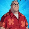 Grandpa Max (Ben 10 Alien Force).png