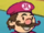 Mario (MAD).png