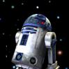 R2-D2 (Star Wars The Clone Wars).png