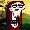 Ennui (Total Drama Presents - The Ridonculous Race).png