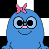 Little Miss Whoops (The Mr. Men Show).png