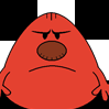 Mr. Rude (The Mr. Men Show).png