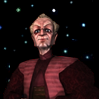 Chancellor Palpatine (Star Wars The Clone Wars).png