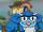Goofy Old Rainbow Monkey (Codename Kids Next Door).png