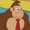 Donkey Kong (MAD).png