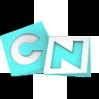 Logo - 5 (Cartoon Network).png