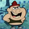 Sperg (The Grim Adventures of Billy and Mandy).png